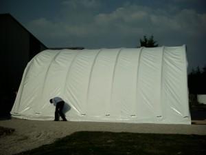 hangar 1 (2)