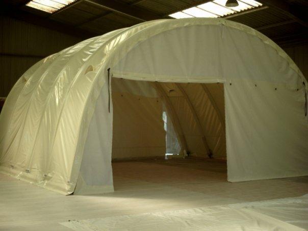 hangar-atelier
